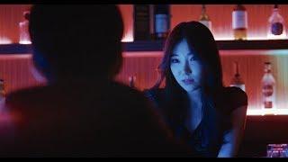 탈북여성들이 겪는 비참한 일들을 다룬 영화_뷰티풀데이즈