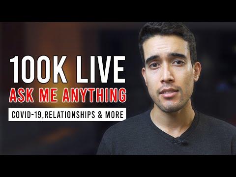 😱TINDER no FACEBOK?? DESCUBRA COMO FUNCIONA o FACEBOOK DATING from YouTube · Duration:  2 minutes 37 seconds