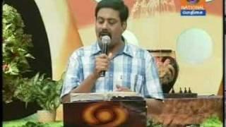Chinna Chinna Kannanukku, Ananthanarayanan.MPG