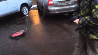 Видео №1 от Даниила Чернова