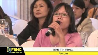 FBNC – Phú Quốc thêm gần 2.000 phòng khách sạn phục vụ năm du lịch quốc gia