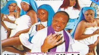 Repeat youtube video Friday Night 1 - Nigerian Nollywood Movies