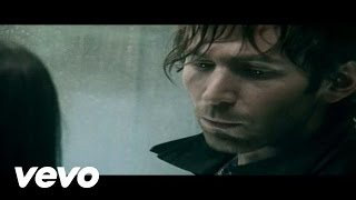 DJ Shadow - You Made It ft. Chris James