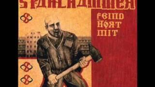 Stahlhammer - Strom Der Zeit