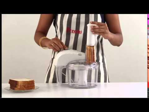 Preethi Kitchen Champ The Online Kitchen Store