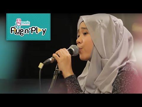 Tiffany Kenanga - Ya Allah - MyMusic Plug n' Play