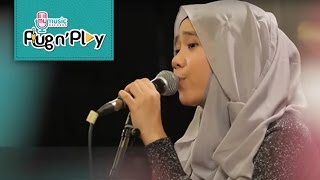 Video Tiffany Kenanga - Ya Allah - MyMusic Plug n' Play download MP3, 3GP, MP4, WEBM, AVI, FLV Desember 2017