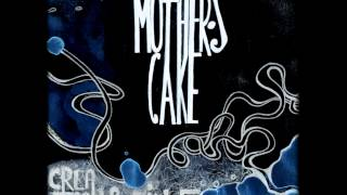 Mother's Cake - Night and Day