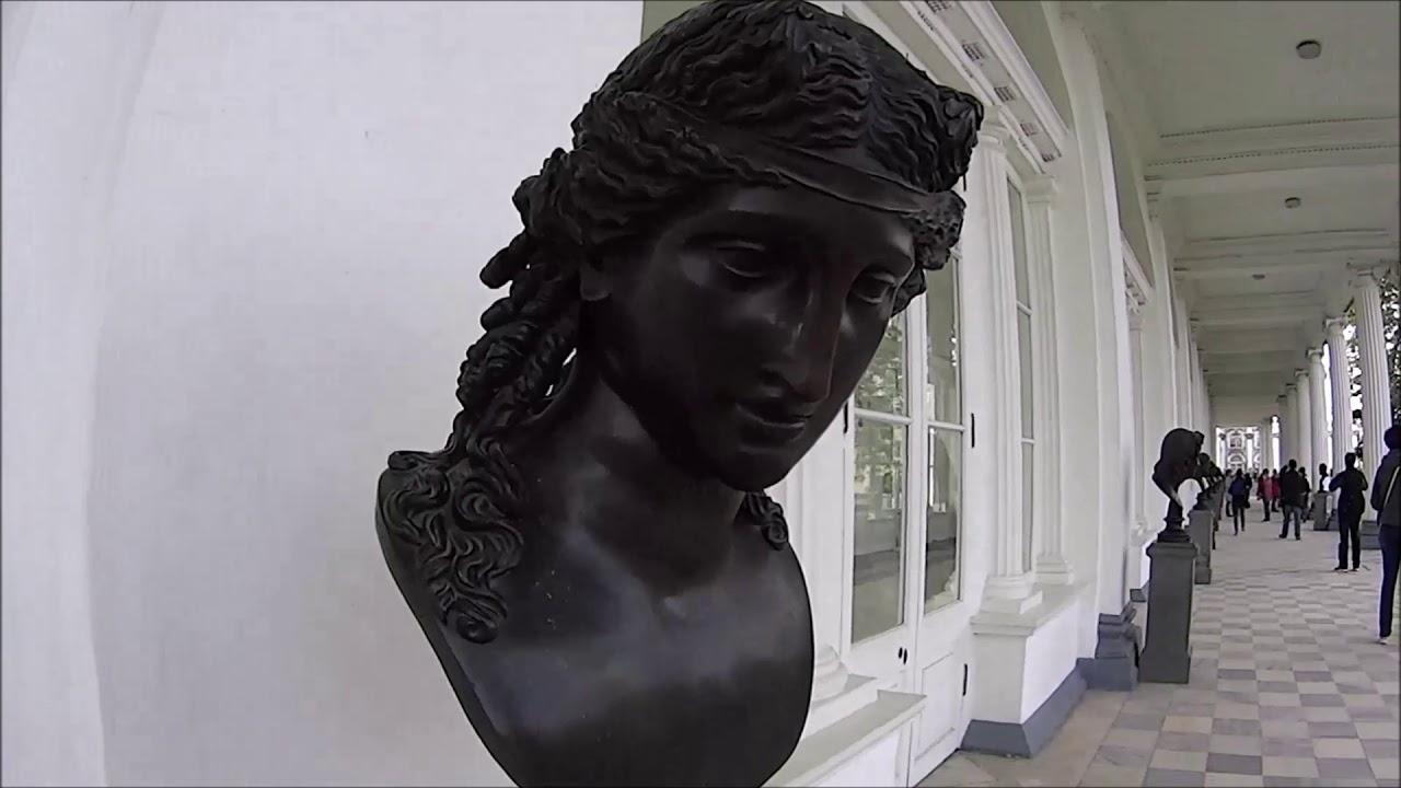 Крутые ДЕТСКИЕ ВЕЩИ с AliExpress - YouTube