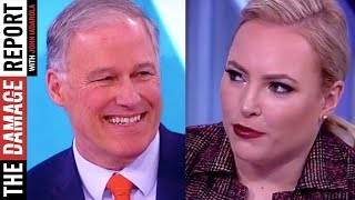 democrat-repeatedly-dunks-on-meghan-mccain