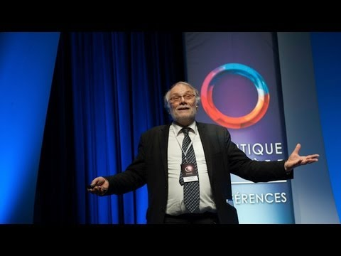 Un Toxicologue pas ordinaire, pas là pour se taire... Pr Jean-François Narbonnede YouTube · Durée:  6 minutes 25 secondes