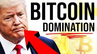 ECONOMY COLLAPSING??! 🛑 $4.1 Trillion New Debt - BITCOIN SOLUTION