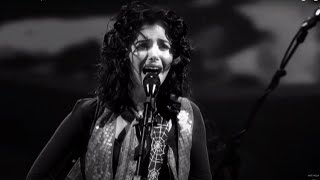 Katie Melua - Spider's Web (Official Video)