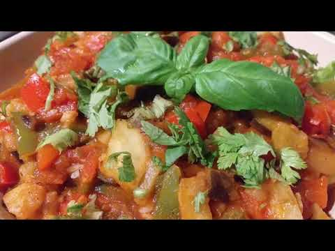 ratatouille-niçoise-|-ratatouille-french-traditional-mix-vegetables-dish-by-amina's-gulzaria