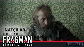 İnatçılar Türkçe Fragman | Grímur Hákonarson | Cannes 2015