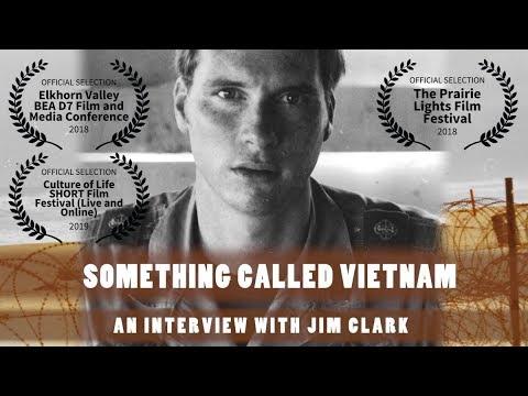 Something Called Vietnam - Documentary
