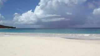 Самый лучший пляж (или один из)