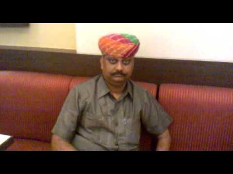 Panchavati Gaurav - Malad By-karan Singh Chundawat