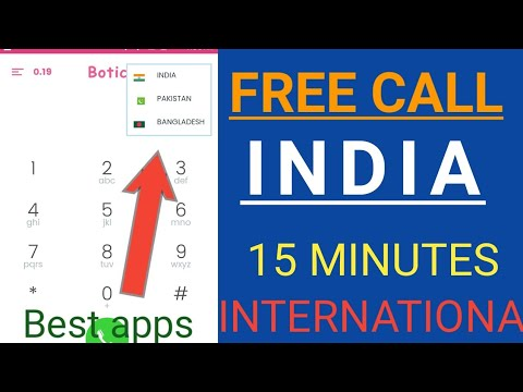 Repeat free call app,kuwait to india free call app,free call