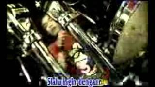 stafan band~ku tlah jtuh c!nta - Stafaband
