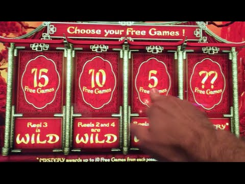 Best payout slots