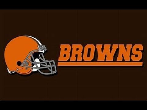 Madden NFL 20 - The Cleveland Browns Team Rating