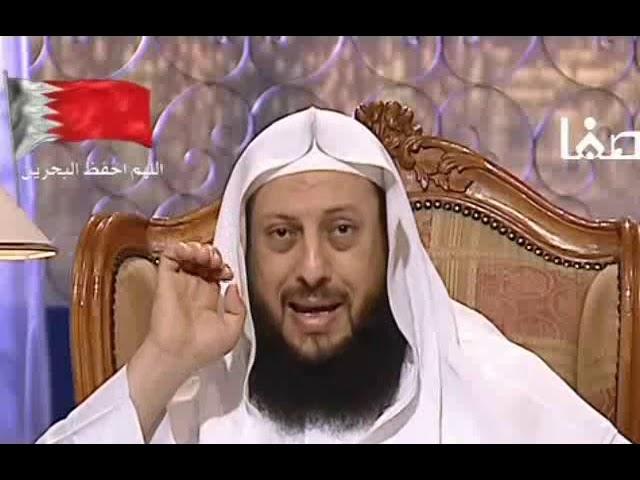 شبهات حول صحيح البخاري   9    الرد على القرآنيين    الشيخ محمد الزغبي