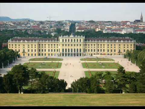 Kaiser-Walzer op.437 - Johann Strauss II
