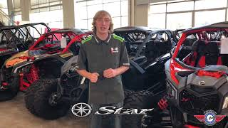 Mission Motorsports 22nd Annual Parking Lot Sale Nov 10th, 2018