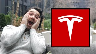 my Tesla Stock Analysis Prediction was spot on!✅ TSLA Short lose over $1.6 billion in one day!⬇️