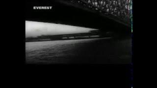 Asha Bhosle ...Yeh Kya Kar Dala Tune (With Lyrics)/ R.Azmi ... Kalau Sudah Tergoda