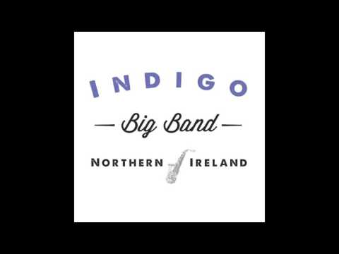 Theme from Family Guy - Performed by Indigo Big Band