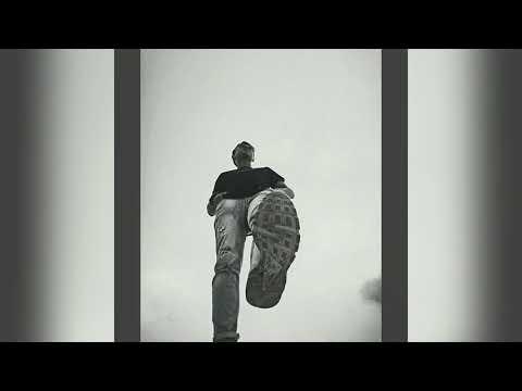 以后别做朋友-周兴哲(cover by Melvin)