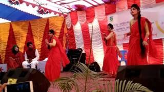 Bangla song reshmi [chori!!!} kona   2017