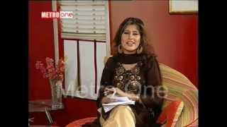 Best Numerologist in Pakistan Mustafa Ellahee /Explian Colors therapy/Days Numerology in Urdu.P5
