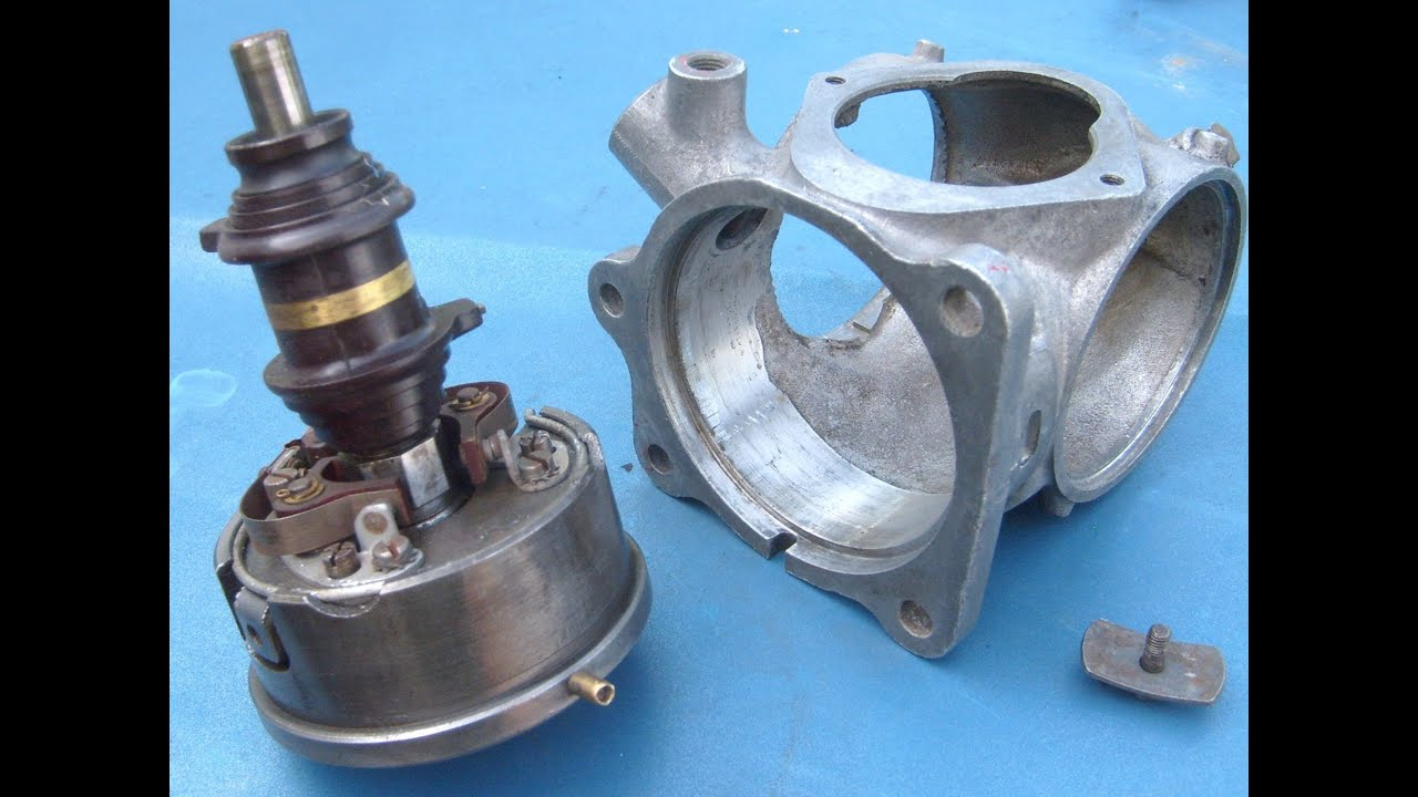 medium resolution of 1937 ford 21 stud flathead v8 distributor rebuild slideshow pictures instructional how to video