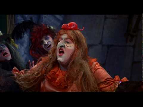Mama Cass Elliot Make Your Own Kind Of Music Lady Love