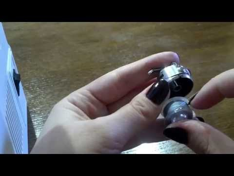 Рвется нитка при шитье на швейной машинке. Почему?