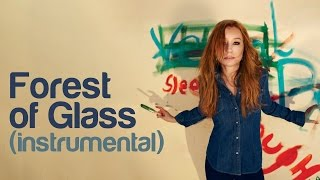 15. Forest Of Glass (instrumental cover) - Tori Amos