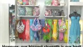 Get Wider Range Of Fashion Bags From India Thumbnail