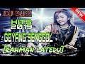 Dj Goyang Senggol Hits  Rahman Latedu Fvnky Night Style R R G Full  Mp3 - Mp4 Download