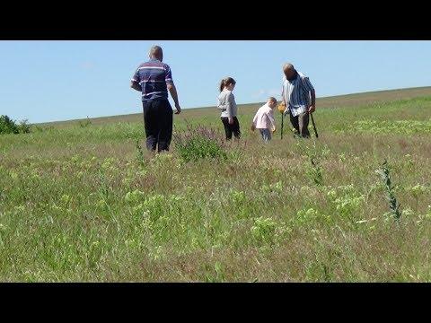 Гидропонный проращиватель семян Здоровья Клад
