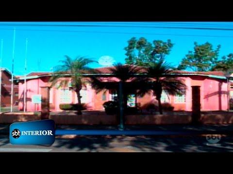 Polícia investiga agressão em creche de Ilha Solteira