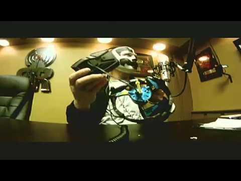 PSY Radio Presents - ThaFukEva Show - March 19th, 2015