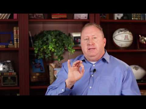 Phoenix Personal Injury Lawyer discusses medical treatment in a case | Phoenix Injury Lawyers