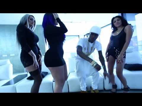 Soulja Boy - Hit It