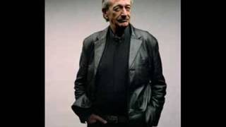 Charlie Musselwhite - Walking Alone.
