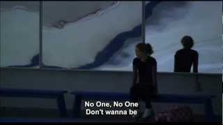 ♫ Aly & AJ - No one (Ice Princess & Ice Castles) ♫