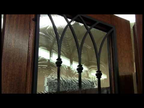 Classic Doors Nashville Interiors Youtube