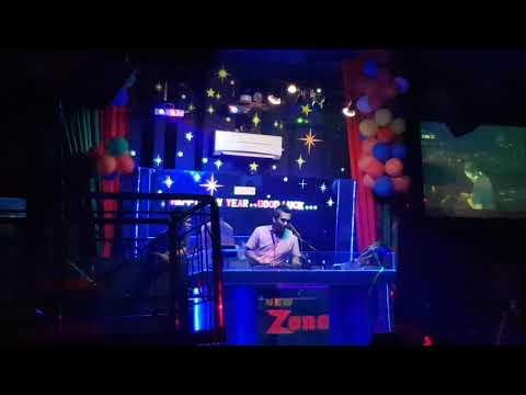 DJ PARLIN ISTRI 3// NAIK TURUN TERUSSS TERHITS 2018